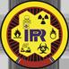 INSTITUTO DE PROTECCION RADIOLOGICA INGENIERIA EN PREVENCION DE RIESGOS