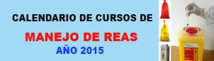 Calendario-de-cursos-de-REAS 2015