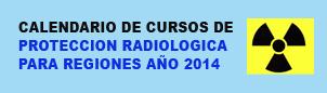 Calendario-de-cursos-de-proteccion-radiologica-regiones-año-2014 copy