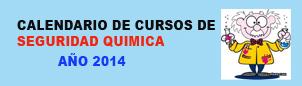 Calendario-de-cursos-quimicos -año-2014
