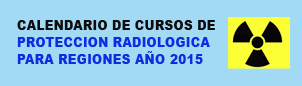 Calendario-de-cursos-de-proteccion-radiologica-regiones-año-2015-copy