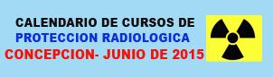 Calendario-de-cursos-de-proteccion-CONCEPCION-año-2015