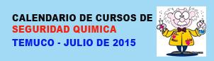 Calendario-de-cursos-TEMUCO 2015[1]