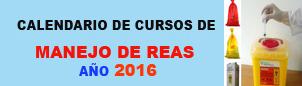 Calendario-de-cursos-de-REAS-2016
