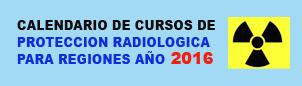 Calendario-de-cursos-de-proteccion-radiologica-regiones-año-2016-copy