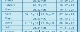 Captura de pantalla 2017-11-27 a la(s) 4.16.21