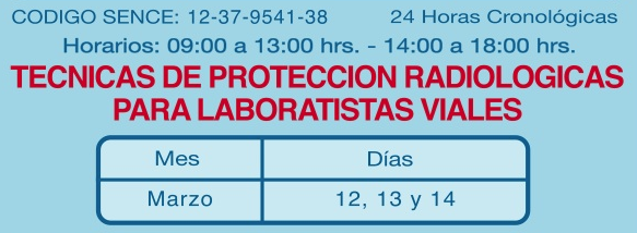 Captura de pantalla 2017-11-27 a la(s) 4.19.59