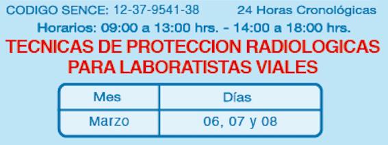 pr-lab-vial-2017