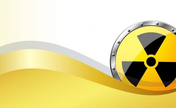 Radiation-Radioactivity-Backgrounds-800x600-570x350