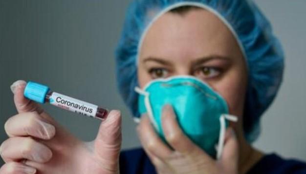 coronaviruss-diariojuridico