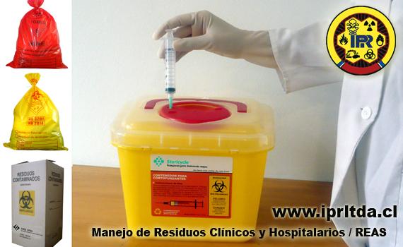 Curso-de-Manejo-de-Residuos-Clinicos-y-Hospitalarios-REAS