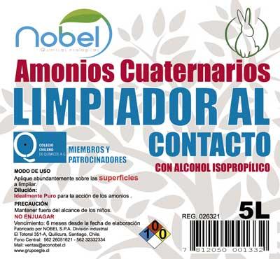 02-Amonio Cuaternario 5 L (1)