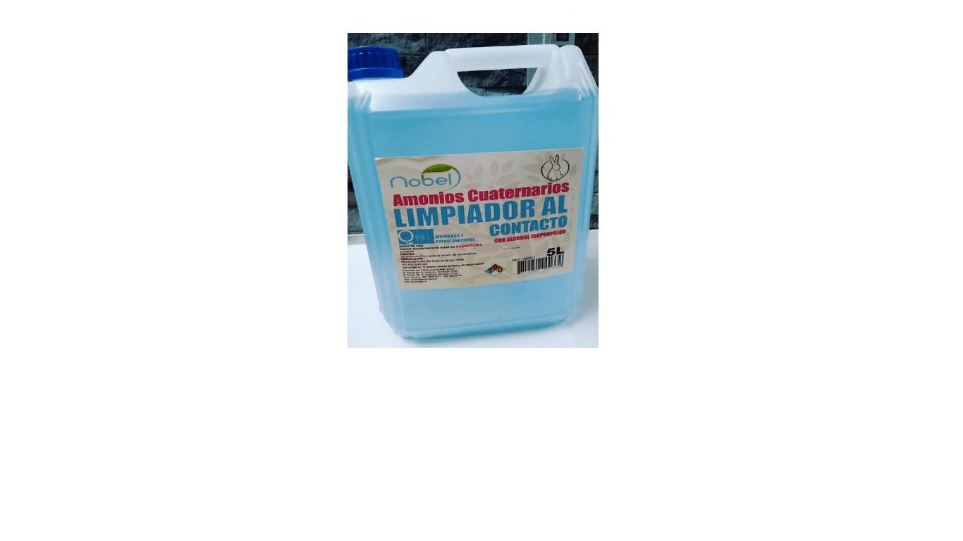 02-Amonio Cuaternario 5 L (3)