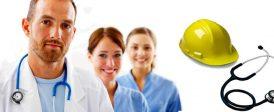 gestion-salud-ocupacional