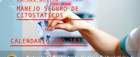CITO 2021